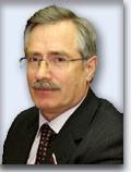 Александр Вериковский.