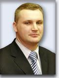 Александр Чужиков.