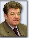 Николай Гапоненко.