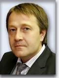 Павел  Гончаров.