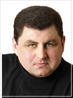 Олег Гречишников.