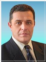Михаил Хуторецкий.