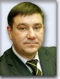 Евгений Китаев.