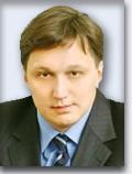 Андрей Климентов.
