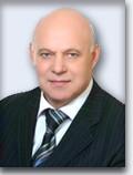 Владимир Ключников.