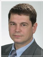 Сергей Кораблин.