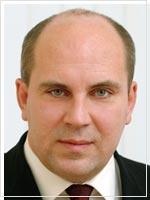 Игорь Костырев.