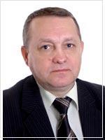 Федор Ковалев.