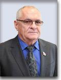 Иван Куликов.