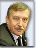 Александр Латушко.