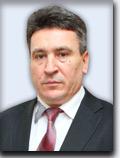 Иван Мошуров.