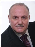 Сергей Оганезов.