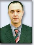 Сергей Пойманов.