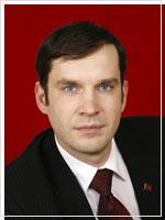 Андрей Померанцев.