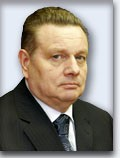Николай Послухаев.