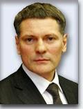 Андрей Притыкин.