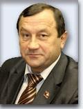 Сергей Рудаков.