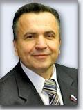 Петр Семенов.