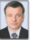 Ярослав Шевель.