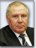 Василий Шипилов.
