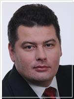 Сергей Николаевич Смольянов