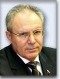 Виктор Васильевич Токарев