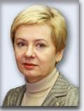 Ирина Транькова.