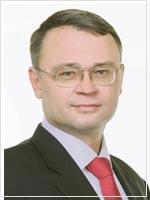 Леонид Зенищев.