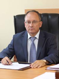 Владимир Астанин.