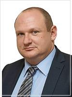 Дмитрий Крутских.