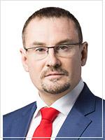 Руслан Кочетов.